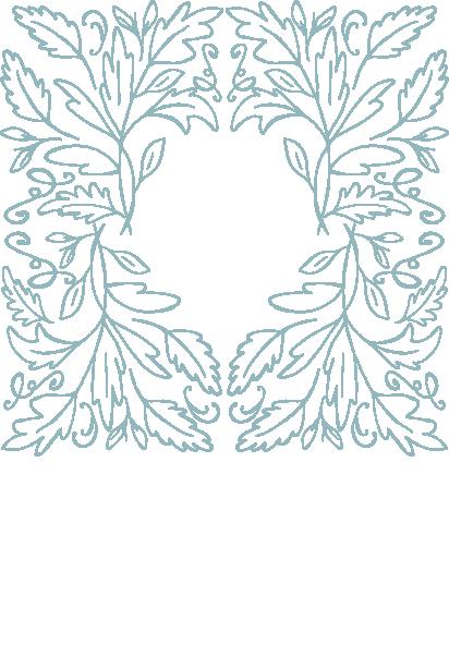 Parklane Townhomes Kelowna